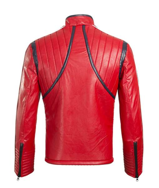 my-chemical-romance-traffic-report-kobra-kid-jacket