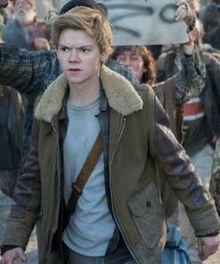 newt-jacket