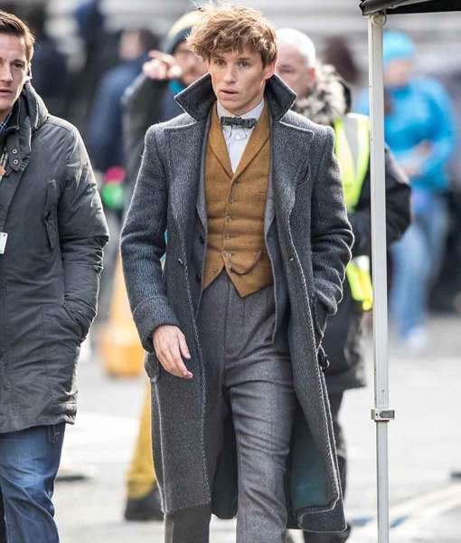 newt-scamander-fantastic-beasts-the-crimes-of-grindelwald-coat
