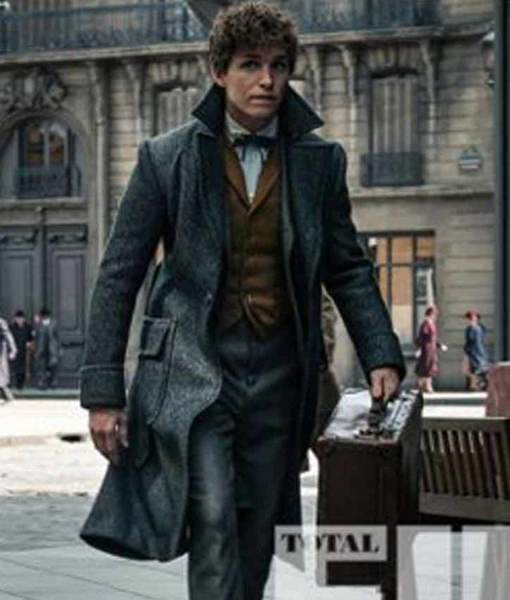 newt-scamander-fantastic-beasts-the-crimes-of-grindelwald-eddie-redmayne-trench-coat