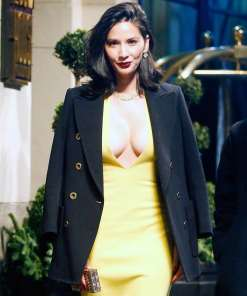 olivia-munn-jacket