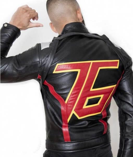 overwatch-soldier-76-jacket