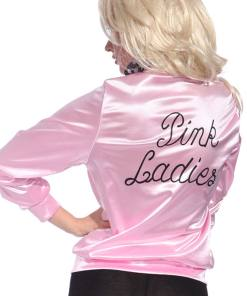pink-ladies-jacket