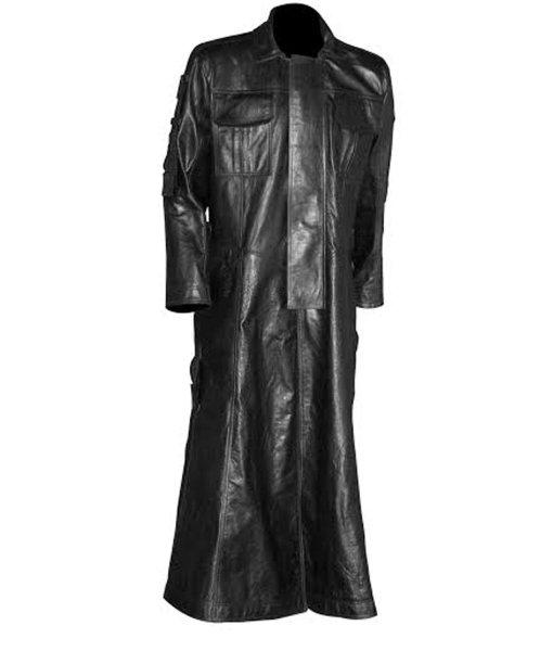punisher-trench-coat