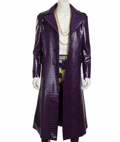 purple-joker-coat
