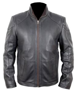 red-2-bruce-willis-jacket