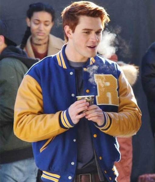 riverdale-varsity-jacket