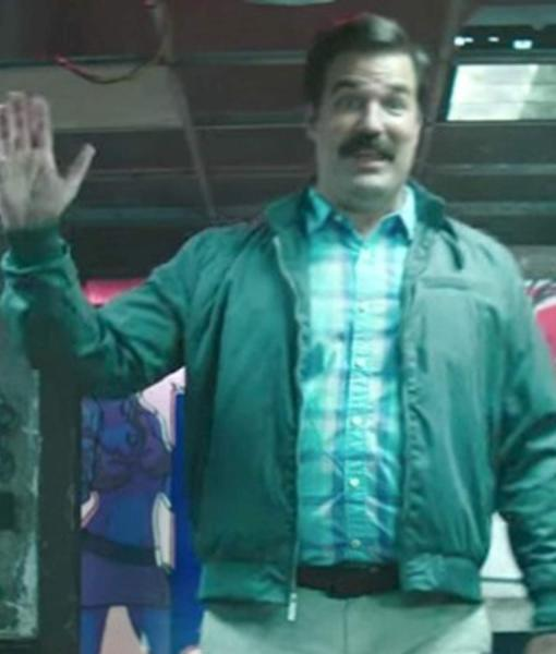 rob-delaney-deadpool-2-jacket
