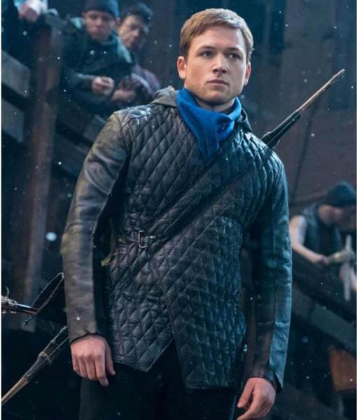 robin-hood-leather-jacket