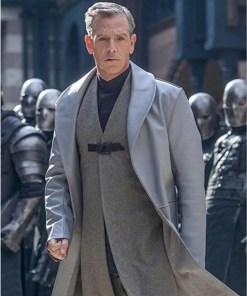 robin-hood-sheriff-of-nottingham-coat