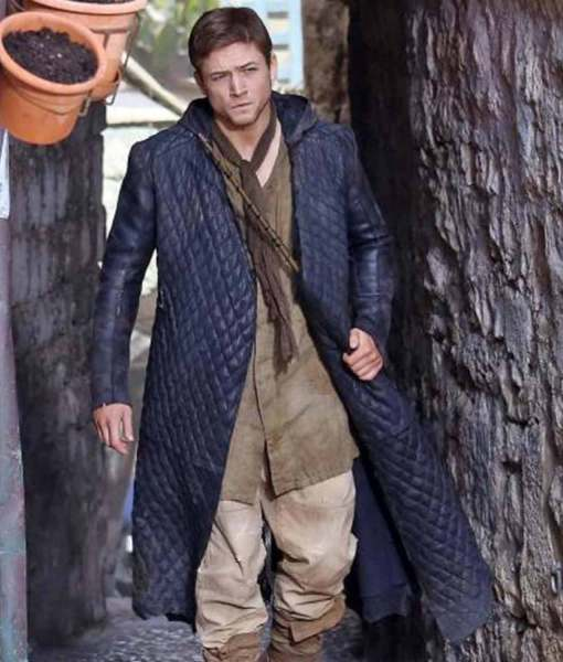 robin-hood-trench-coat