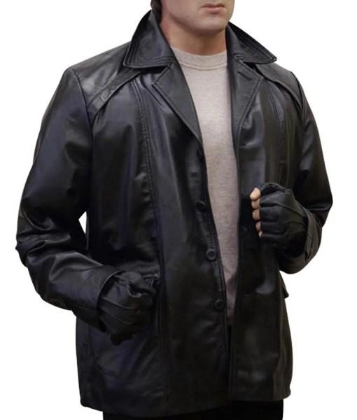 rocky-leather-jacket