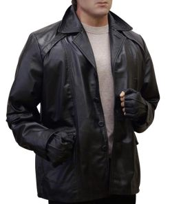 rocky-leather-jacket