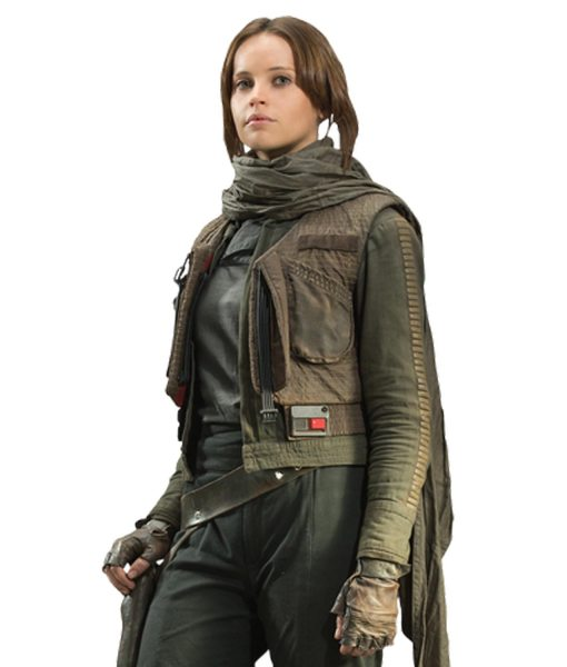rogue-one-a-star-wars-jyn-erso-jacket-with-vest