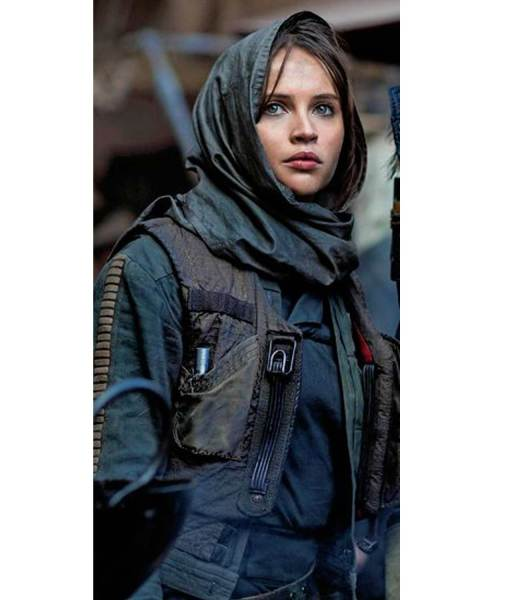 rogue-one-a-star-wars-jyn-erso-jacket