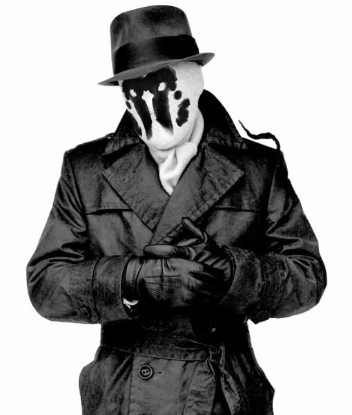 rorschach-watchmen-coat