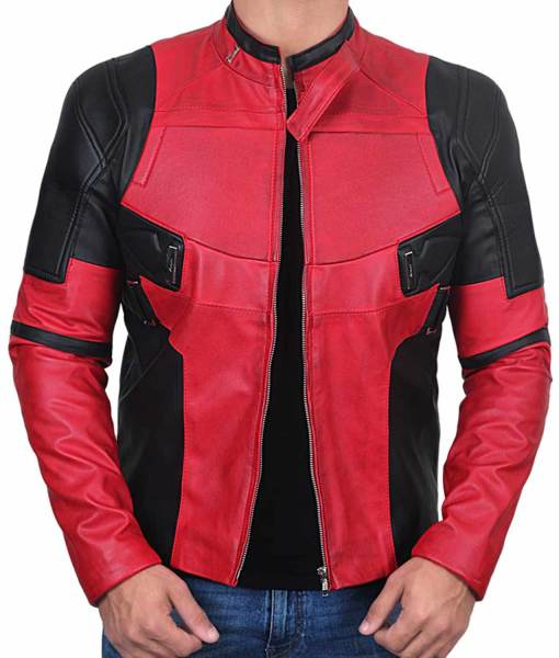 ryan-reynolds-deadpool-2-jacket
