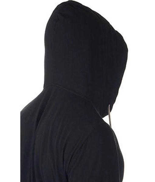 ryan-reynolds-deadpool-2-wade-wilson-hoodie