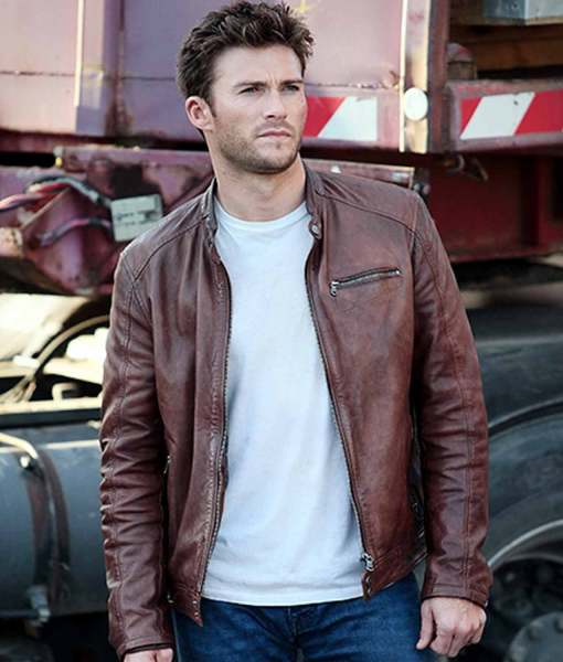 scott-eastwood-jacket
