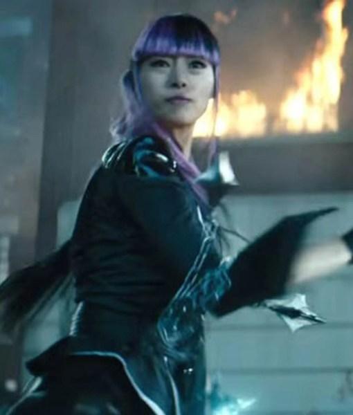 shioli-kutsuna-deadpool-2-noriko-ashida-jacket