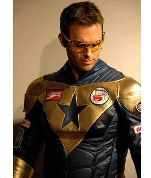 smallville-booster-gold-jacket