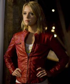 smallville-imra-ardeen-jacket