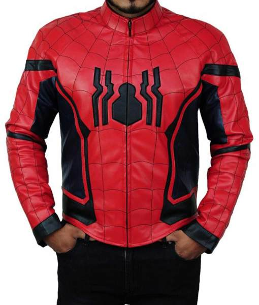 spider-man-homecoming-jacket