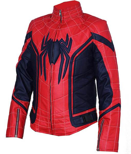 spider-man-leather-jacket