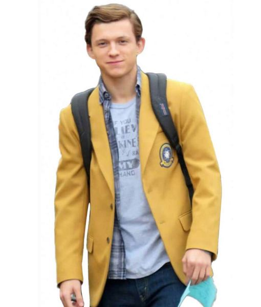 spiderman-homecoming-blazer