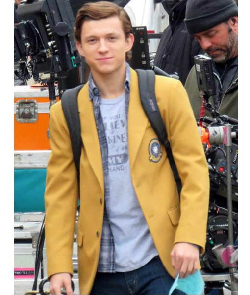 spiderman-homecoming-yellow-blazer