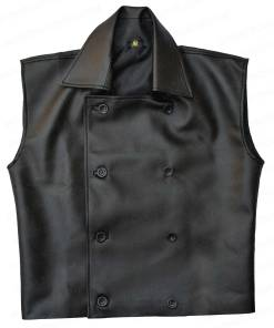 spiderman-noir-vest