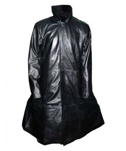 star-trek-into-darkness-khan-jacket