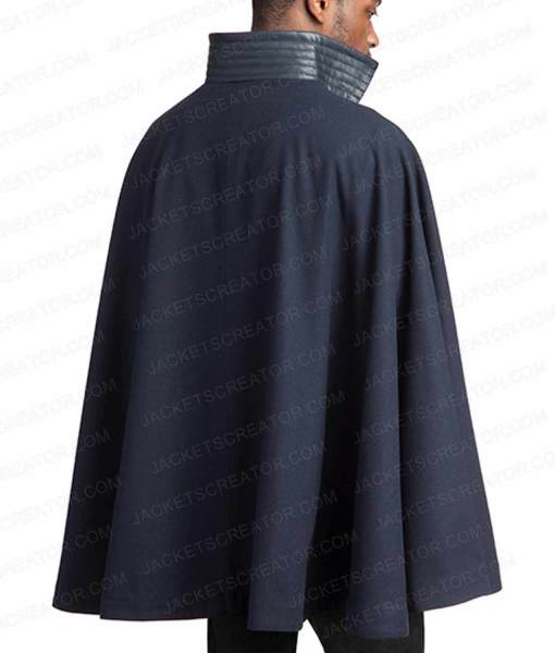 star-wars-lando-calrissian-cape