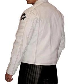 star-wars-motorcycle-jacket