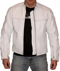 stormtrooper-jacket