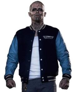 suicide-squad-varsity-bomber-el-diablo-jacket