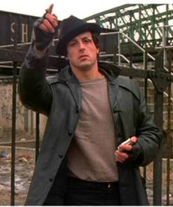 sylvester-stallone-rocky-leather-jacket