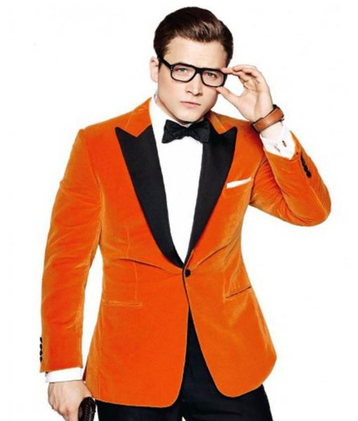 taron-egerton-the-golden-circle-kingsman-tuxedo