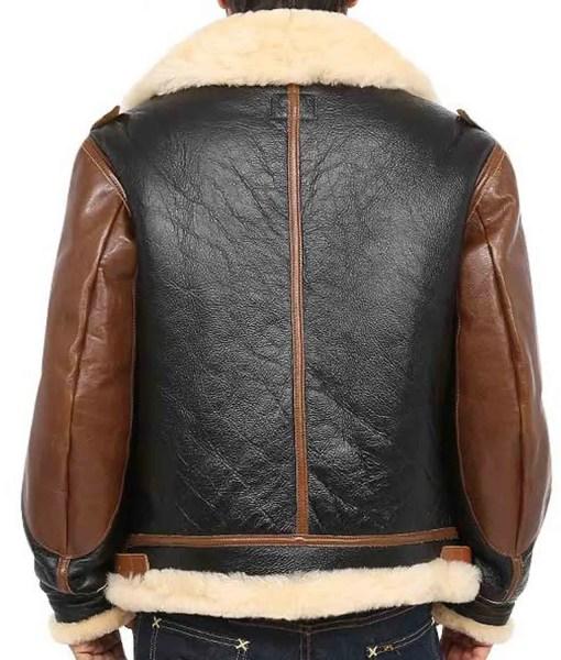 terminator-salvation-leather-jacket