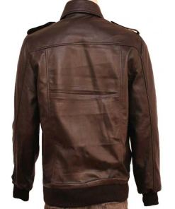 the-avengers-steve-rogers-captain-america-motorcycle-jacket