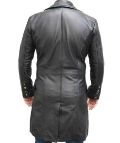 the-demon-barber-of-fleet-street-sweeney-todd-jacket