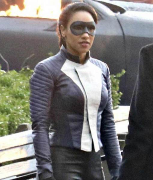 the-flash-jacket