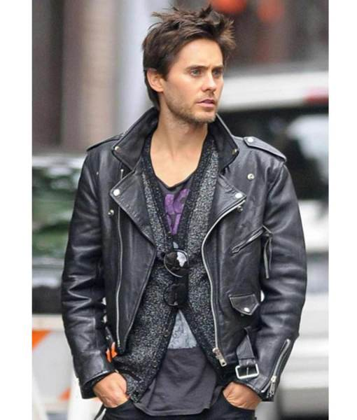 thirty-seconds-to-mars-jared-leto-leather-jacket