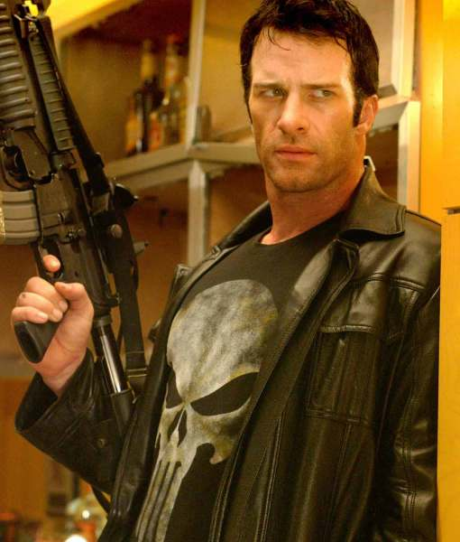 thomas-jane-the-punisher-trench-coat
