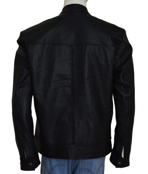 tom-cruise-jack-reacher-jacket