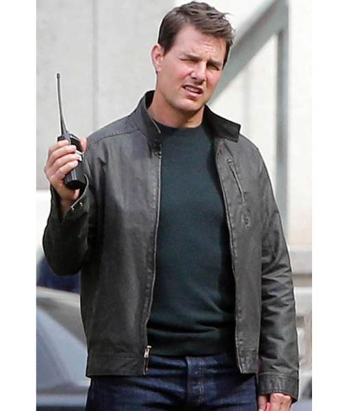 tom-cruise-jack-reacher-never-go-back-jacket