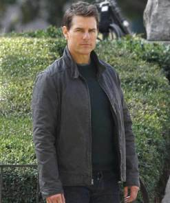 tom-cruise-jack-reacher-never-go-back-jacket
