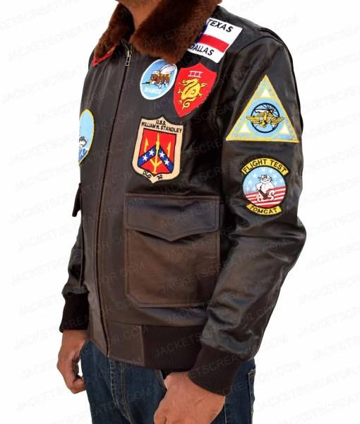 tom-cruise-top-gun-leather-jacket