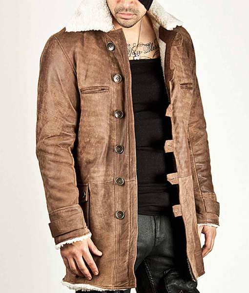 tom-hardy-dark-knight-rises-bane-shearling-coat