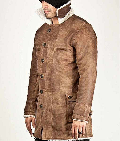 tom-hardy-shearling-coat